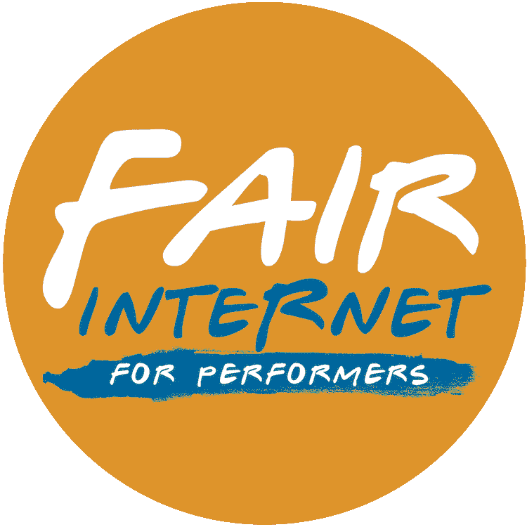 Fair Internet partners support the Trilogue deal