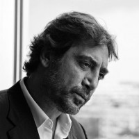 Javier Bardem supports the Fair Internet campaign
